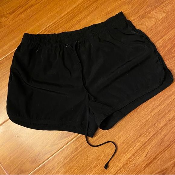 Cotton On Pants - Cotton On Soft Shorts
